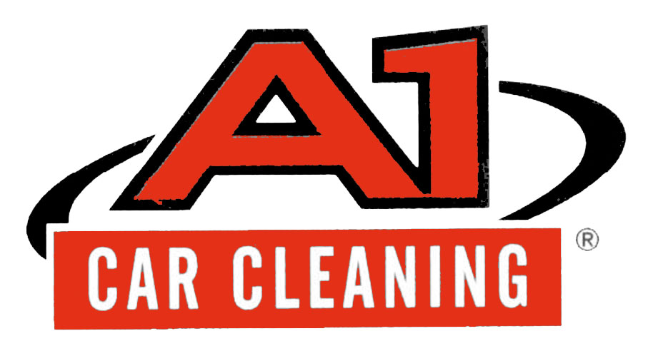 A1 Car Cleaning