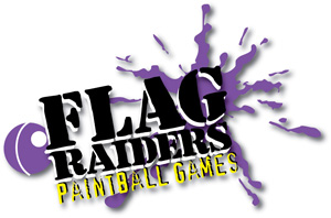 Flag Raiders Outdoor
