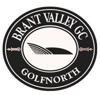 Brant Valley Golf Club