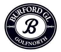 Burford Golf Links