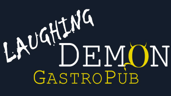 Laughing Demon Gastro Pub