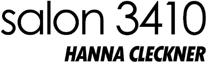 2 value salon 3410 hanna cleckner treasures for Salon hanna
