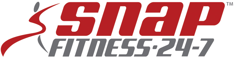 Snap Fitness West Milford