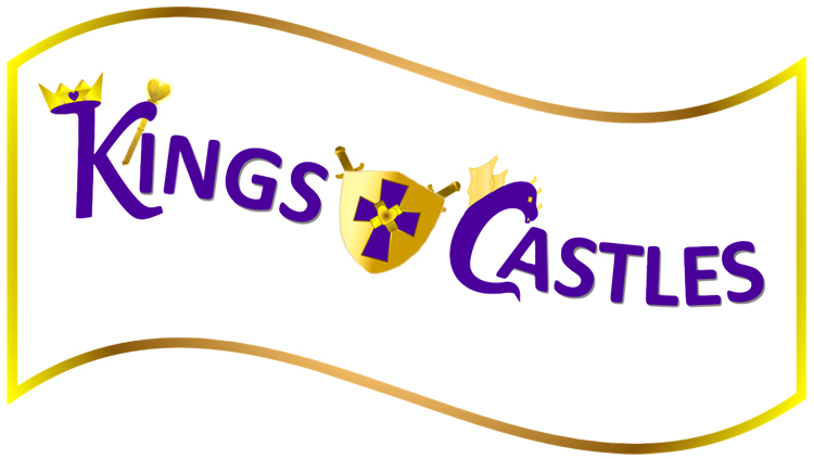 Kings and Castles Indoor Playground