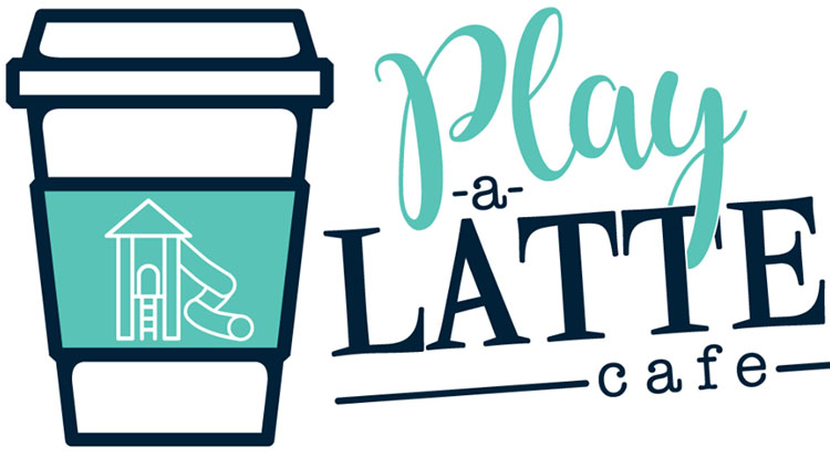 Play A Latte Cafe